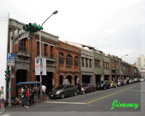 廣州街康定路口.jpg