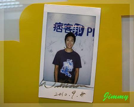 韋鳥簽名照.jpg