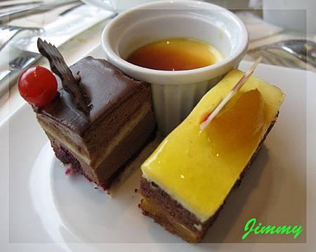 好吃的蛋糕.jpg