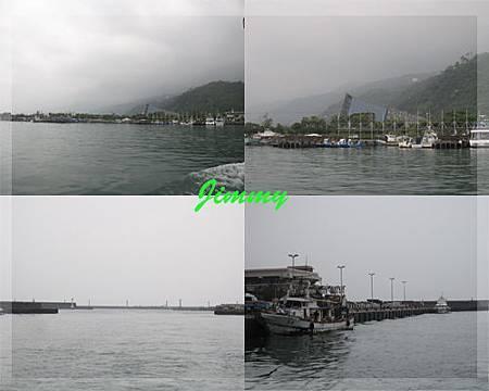 港邊景色.jpg