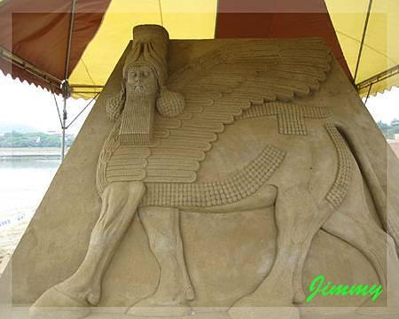 埃及風.jpg