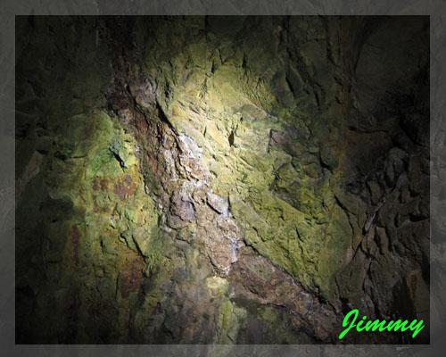 金礦礦脈.jpg