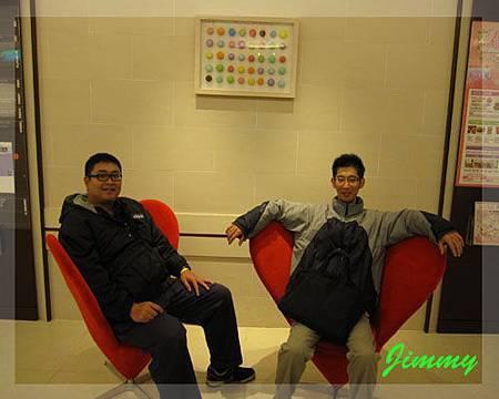 紅心椅.jpg
