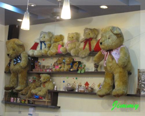 店內熊熊.jpg