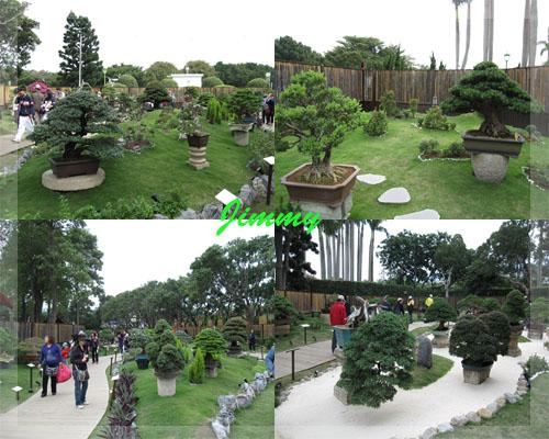 庭園各處.jpg