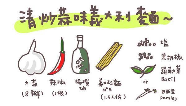 食材表.jpg