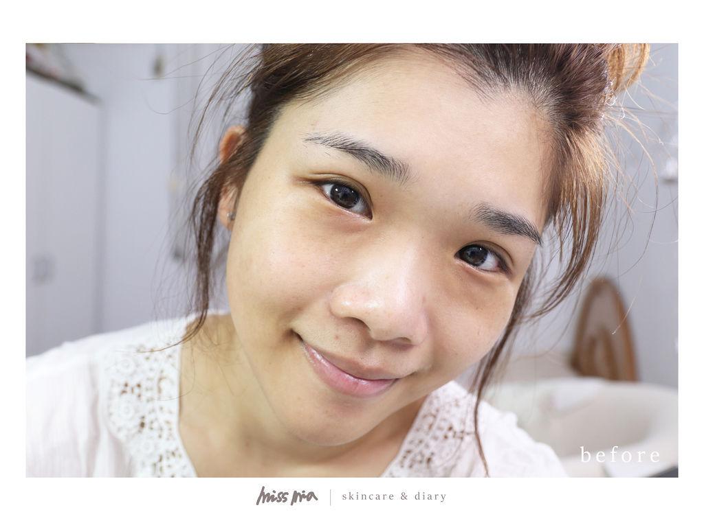 before-03.jpg