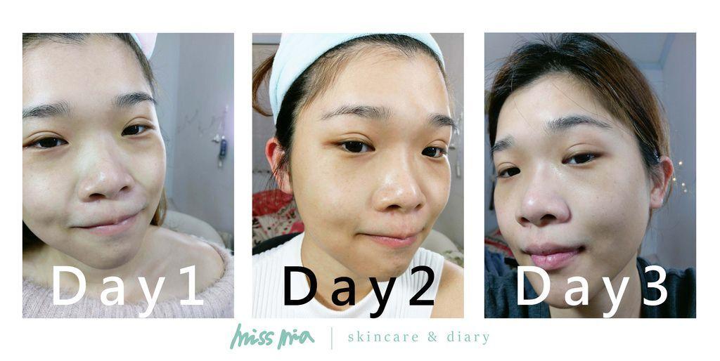 day1-2-3.jpg