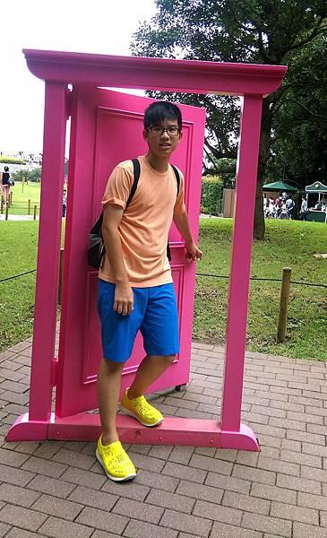 2015-08-22-11-00-34_deco.jpg