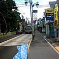 2015-08-25-11-47-01_deco[1].jpg