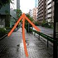 15-09-20-03-40-18-332_deco[1].jpg
