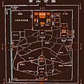 Jingshanmap.jpg