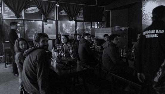 「尼泊爾夜店reggae」的圖片搜尋結果