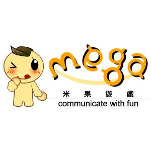 Mega 米果遊戲