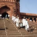 珈密清真寺