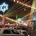 Diwali排燈節
