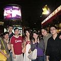 20060611士林夜市