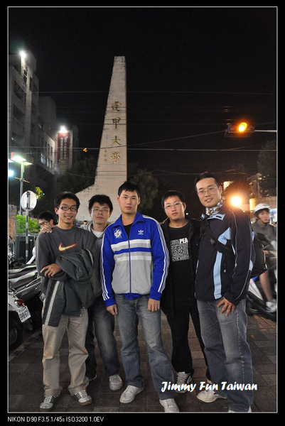 DSC_1305.jpg