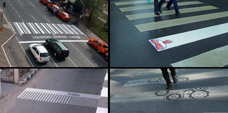 zebra_crossing_1.jpg