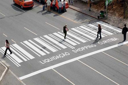 zebra_crossing_2.jpg