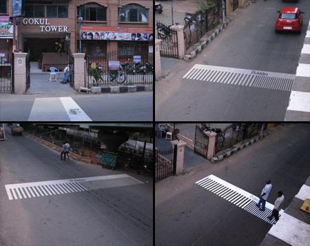 zebra_crossing_3.jpg