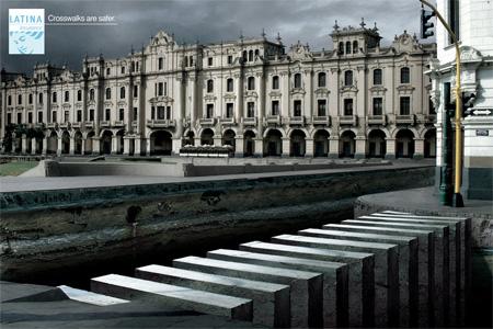 zebra_crossing_7.jpg