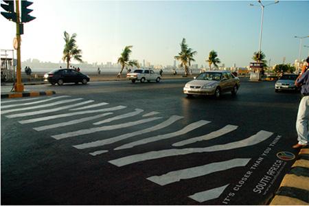 zebra_crossing_8.jpg