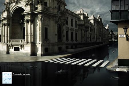 zebra_crossing_9.jpg