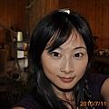 DSC_0256P31.jpg