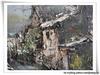 韋啟義-街景(p0007829);,.jpg