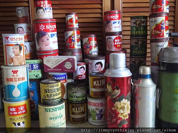 瓶瓶罐罐9.JPG