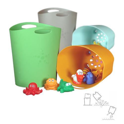 bath_toy_store2.jpg