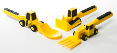 Construction Utensils.jpg
