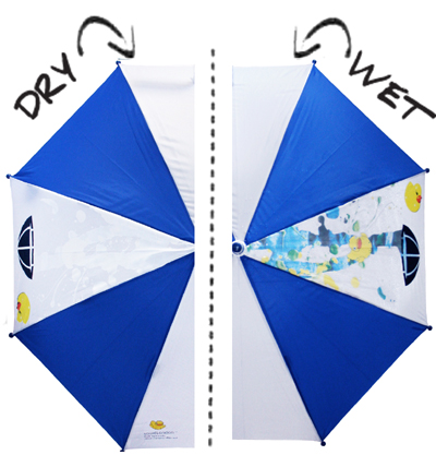 wet dry umbrella.jpg