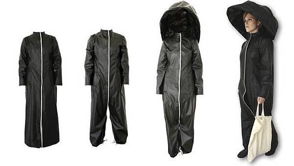 20111027umbrellacoat.jpg