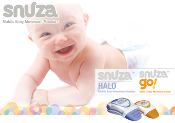 Snuza_Web_design.jpg
