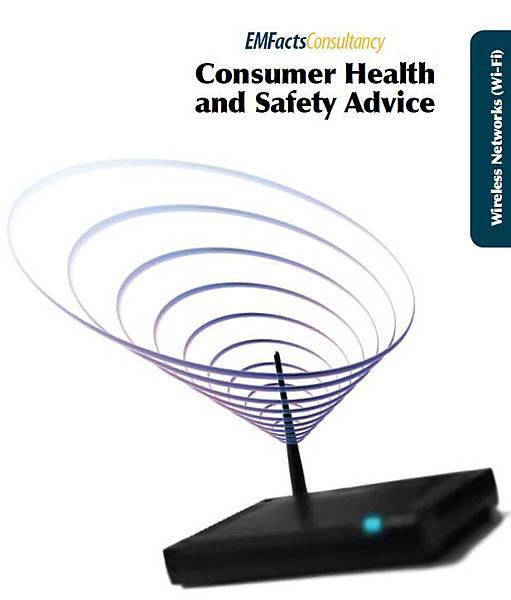 wireless_harm
