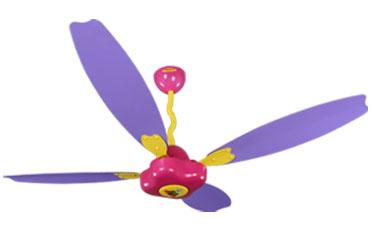 fantoosh_pink_purple_large