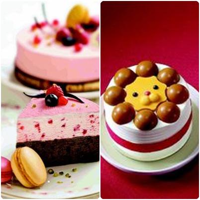 ice_cake.jpg