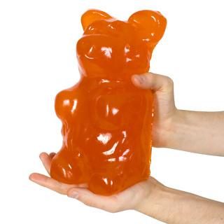 巨大小熊軟糖.jpg