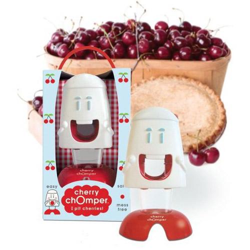 cherry-chomper-cherry-pitter-2.jpg