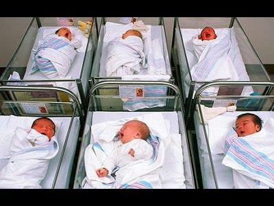 newborn_m.jpg