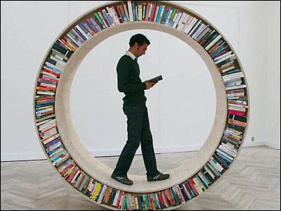 circle_shelf.jpg