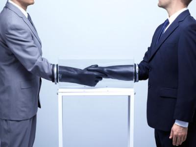 pre_handshake_device.jpg