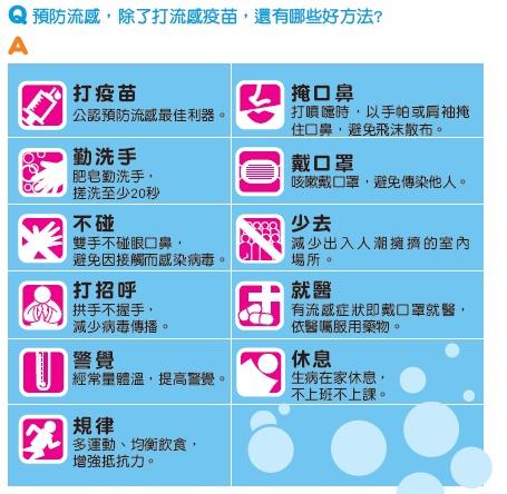 flu_prevent.jpg