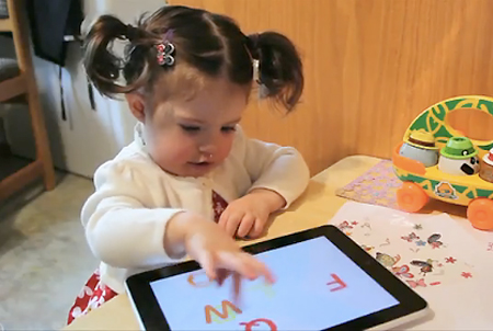 child-with-ipad-1.jpg