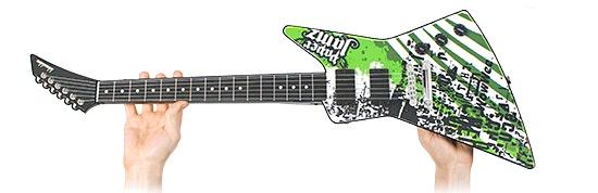 paper_guitar_01.jpg