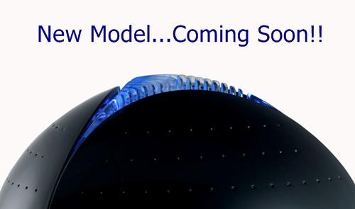 new_airfree_coming.jpg