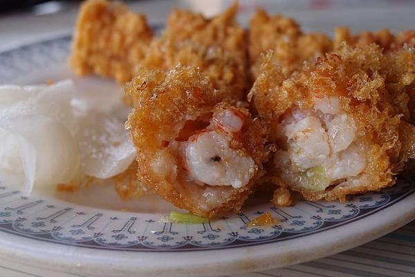 海安路炸蝦捲 (4)