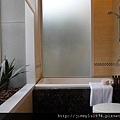 [竹北] 盛亞建設「富宇水涵園」2011-05-04 022.jpg